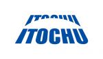 伊藤忠商事株式会社エネルギー・化学品カンパニーのロゴ