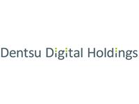 株式会社電通デジタル・ホールディングス