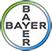 バイエルホールディング株式会社のロゴ