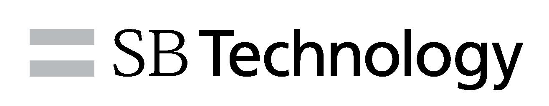 ソフトバンク・テクノロジー株式会社のロゴ