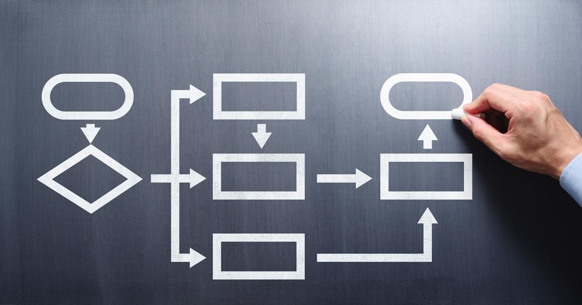 ワークフローはデータベースにもなる!? 見積もりから出荷、納品まで一気通貫で効率化