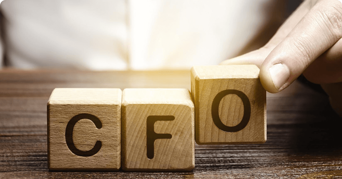 CFOから見る事業成長と稟議の関係性
