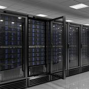 サーバールーム入室やデータセンター入館手続きをWebワークフロー化しよう
