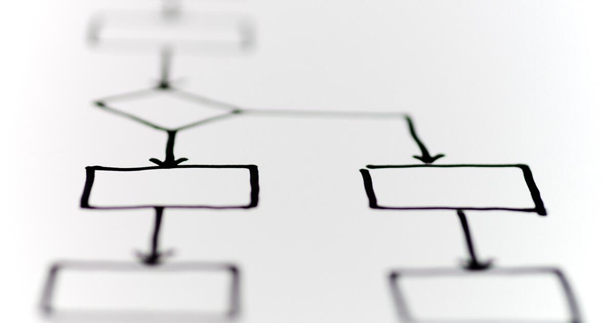 ワークフローの承認ルートとは?重要性や基本のルートを解説!