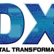 DX(デジタルトランスフォーメーション)とは?意味や重要性、事例まで徹底解説
