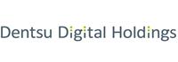 導入事例「 株式会社電通デジタル・ホールディングス」