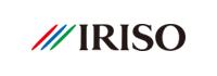 導入事例「イリソ電子工業株式会社」
