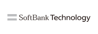 ソフトバンク・テクノロジー株式会社