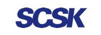 導入事例「SCSK株式会社」