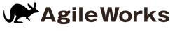 agileworksについて