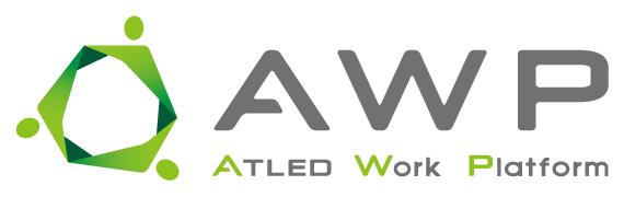 ATLED Work Platform