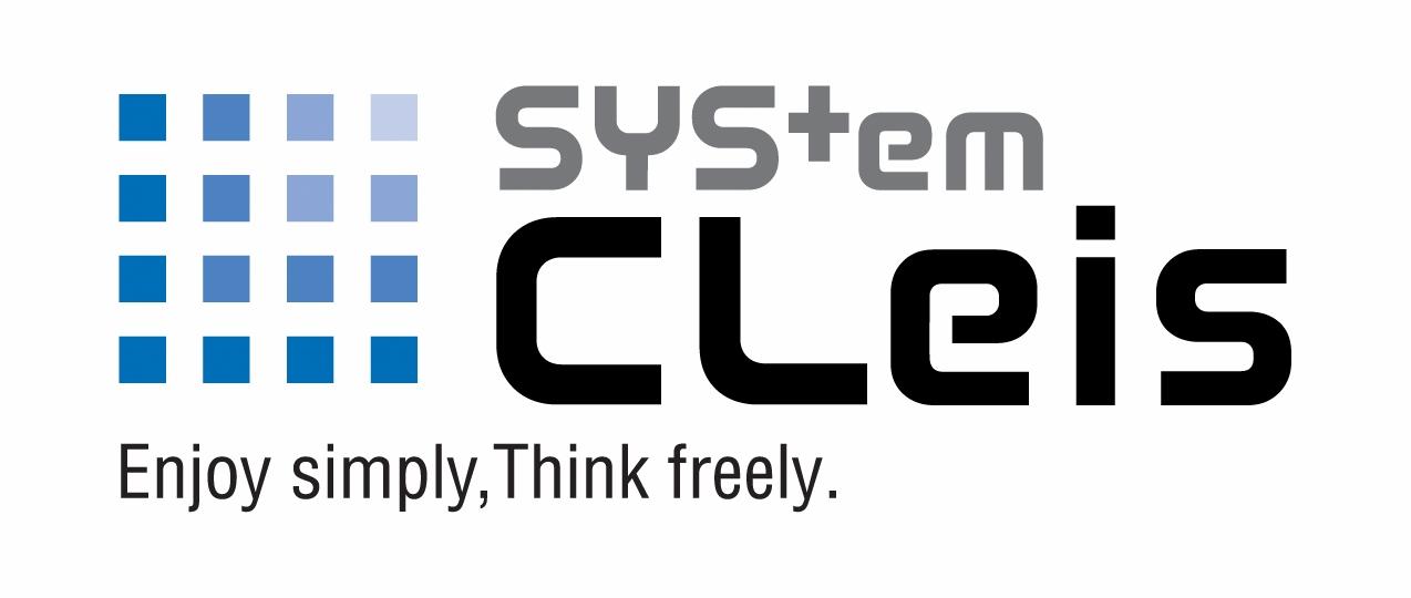 株式会社システムクレイス
