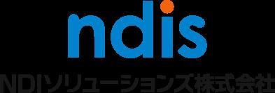 NDIソリューションズ株式会社 営業本部 ソリューション営業部