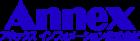 アネックス・インフォメーション株式会社 営業本部サービスビジネス営業部