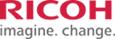 リコージャパン株式会社 ビジネスソリューションズ本部 SIソフト事業推進室 情報ソリューション推進グループ