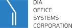 ダイヤオフィスシステム株式会社