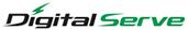 デジタルサーブ株式会社