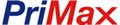 プリマックス株式会社