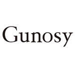 jirei_gunosy_logo