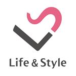 lf-style