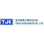 logo_2_tjk