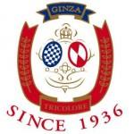 logo_2_tricolore