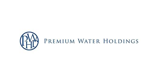 株式会社プレミアムウォーターホールディングス 様 ワークフローシステム導入事例