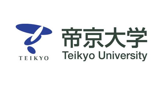 学校法人 帝京大学 様 ワークフローシステム導入事例