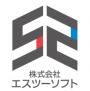 株式会社エスツーソフト