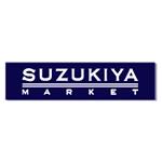suzukiya-inc