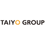 taiyogroup
