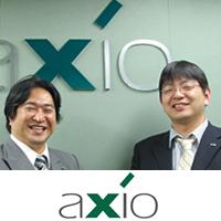 thumb_example_axio01
