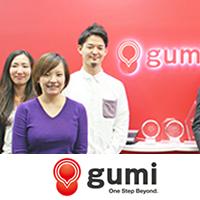 thumb_example_gumi01