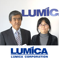 thumb_example_lumica01
