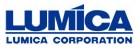 株式会社ルミカ