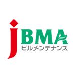 公益社団法人全国ビルメンテナンス協会のロゴ