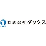 株式会社ダックスのロゴ