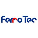 株式会社フェローテックのロゴ