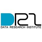 株式会社データ総研のロゴ