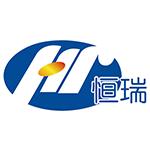 ハンルイ医薬株式会社のロゴ