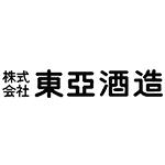 株式会社東亜酒造のロゴ