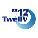 ワールド・ハイビジョン・チャンネル株式会社のロゴ