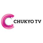 中京テレビ放送株式会社のロゴ