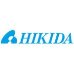疋田産業株式会社のロゴ