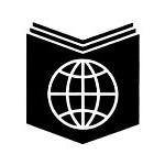 株式会社帝国書院のロゴ