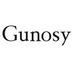 株式会社Gunosyのロゴ