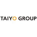 株式会社太陽グループのロゴ