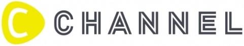 C Channel株式会社のロゴ