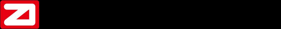 株式会社テアトルアカデミーのロゴ