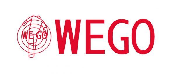 株式会社ウィゴーのロゴ